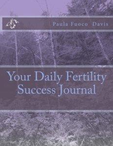 dailysuccess