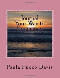 journalyourway