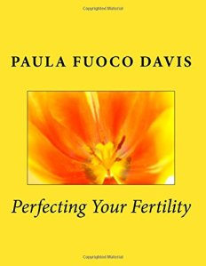 perfectingFertility