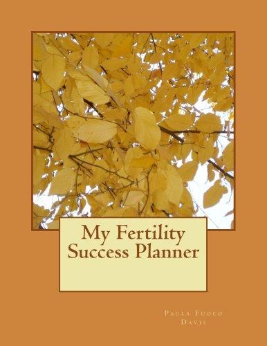 successplanner